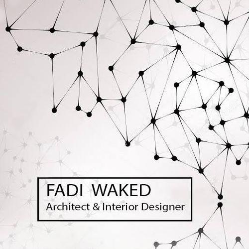 Fadi Waked Architecture & Design